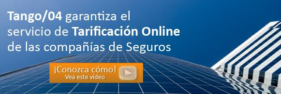 Online Quotation - ESP