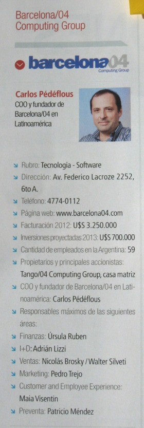 Feb2013_QuienEsQuien_InformationTechnology