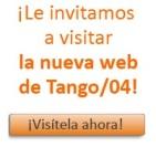 Nuevo site