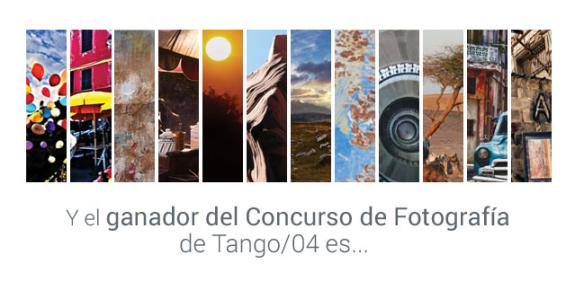 Tango04_PhotoContest