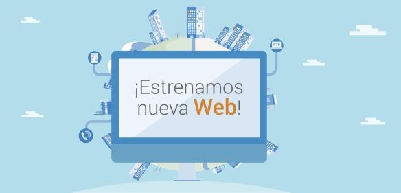 blog_ESP (1)