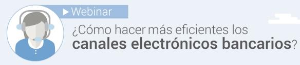 canales-electronicos-bancarios-ES copy