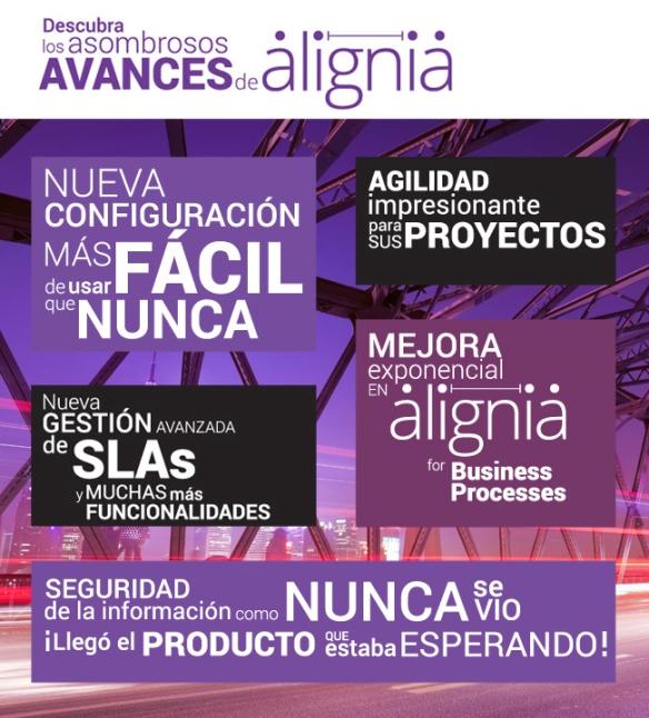 agenda_redes_