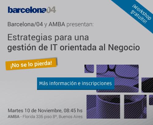 Redes_LinkedIn_AMBA