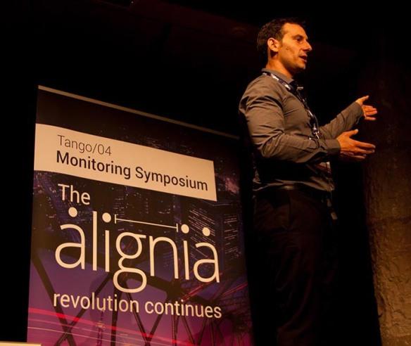 symposium_20150155_joan