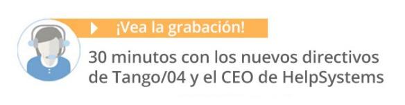 webinar t04 es__