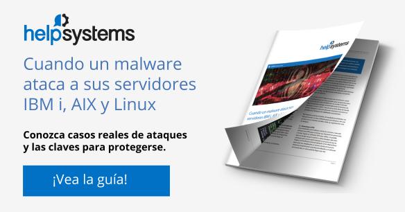 Guia Malware rrss